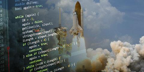 Nowoczesne administrowanie, czyli Infrastruktura-jako-kod