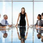 Dlaczego programiści nie lubią spotkań, czyli harmonogram kierownika
