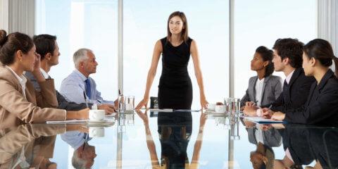 Spotkanie. Harmonogram spotkań