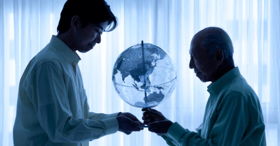 Continuous Integration, Continuous Delivery oraz Continuous Deployment