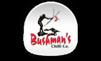 Bushman's