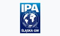 IPA Śląska GW