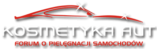 kosmetykaaut.pl