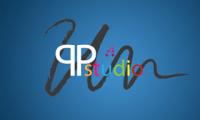 PPStudio