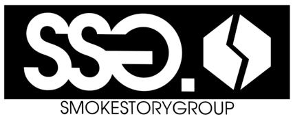 Smokestory