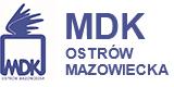 MDK Ostrów Mazowiecki
