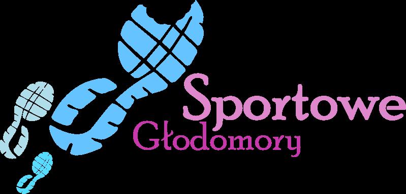 Sportowe Głodomory