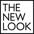 the-new-look
