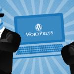 Jak chronić WordPressa?