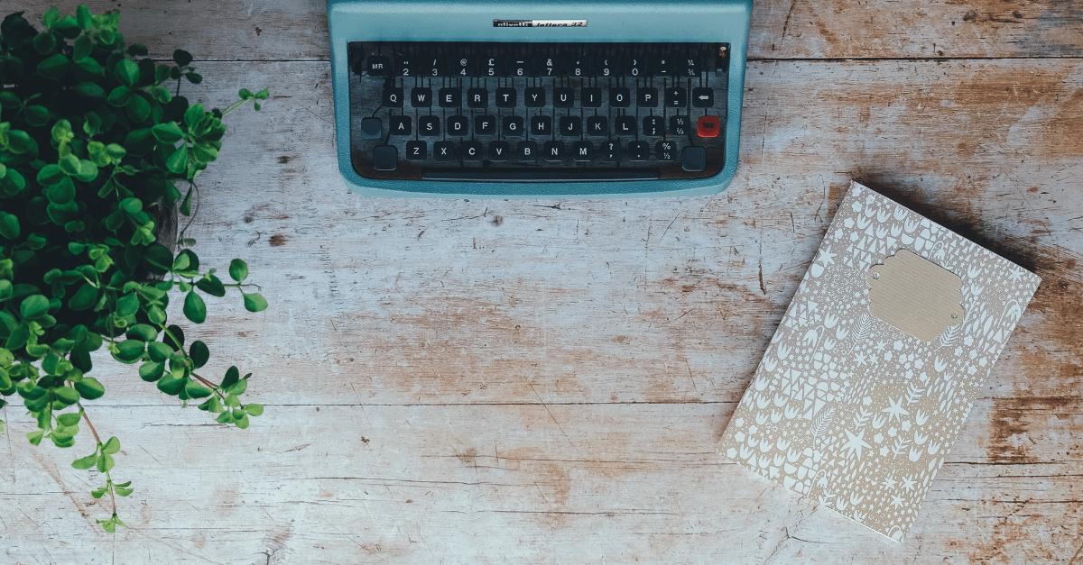 Krytycznie o WordPress 5.0 z Gutenbergiem