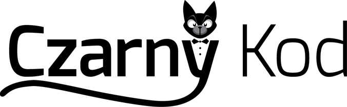 Czarny Kod